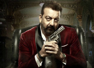 Saheb Biwi Aur Gangster 3 day 4