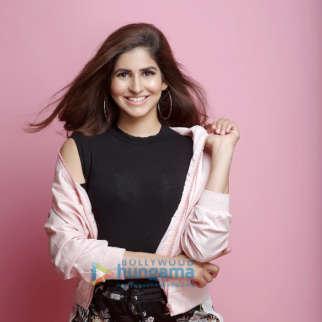 Celebrity Photo Of Sakshi Malik