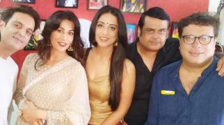 Sanju's release definitely helps, but... Rahul Mitra
