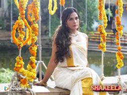 Movie Wallpapers Of The Movie Shakeela