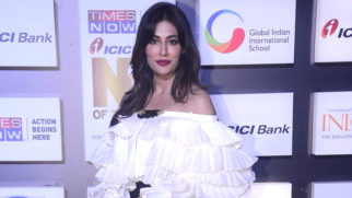 Star Studded Red Carpet Event Of 'NRI Of The Year Awards 2018'