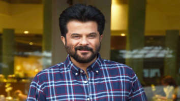 WOAH! Anil Kapoor REVEALS that he started off his career as a background dancer