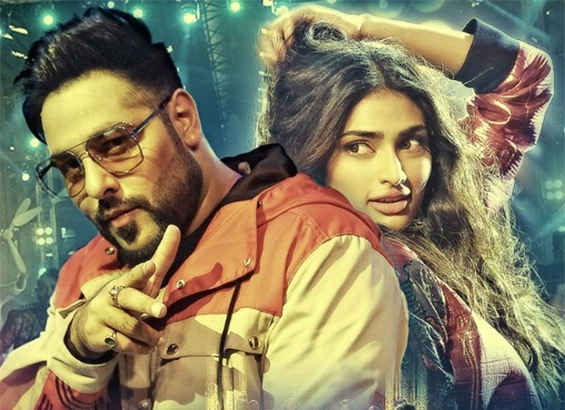 Music Review: Nawabzaade