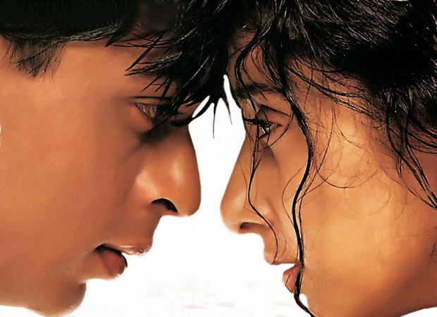 20 Years of Dil Se Why this thriller musical was a brave attempt and would have got into problems in today's intolerant times