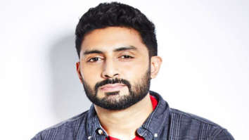 Abhishek Bachchan speaks on India's first defeat in kabaddi at the Asian Games