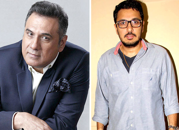 After Munnabhai series, Boman Irani returns as a doctor with Dinesh Vijan's Made in China