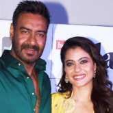 Ajay Devgn apologizes after missing lyricist Swanand Kirkire's name from Helicopter Eela trailer
