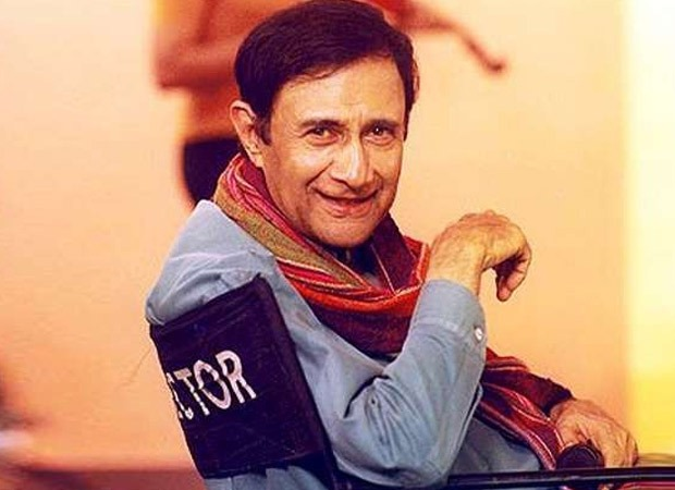 All is NOT well with Navketan, the banner founded by Dev Anand