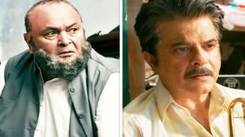 Both Mulk and Fanney Khan dull in overseas