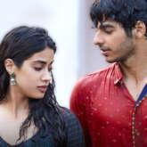 Box Office Dhadak Day 14 in overseas