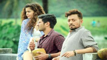 Box Office Karwaan Day 4 in overseas