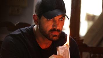 Box Office Satyameva Jayate Day 15 in overseas