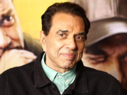 Dharmendra's BEAUTIFUL shayari will blow your mind away Sunny Bobby YPD 3