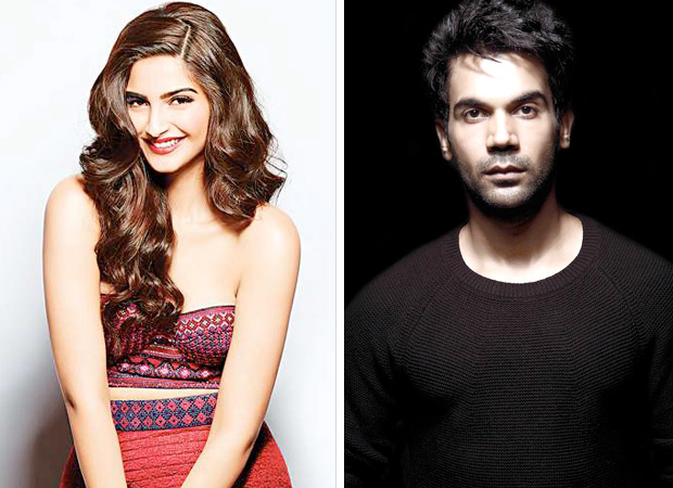 Here's why Sonam Kapoor and Rajkummar Rao will let go off their weekends for Ek Ladki Ko Dekha Toh Aisa Laga