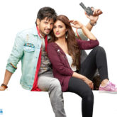Wallpapers of the Movie Jabariya Jodi