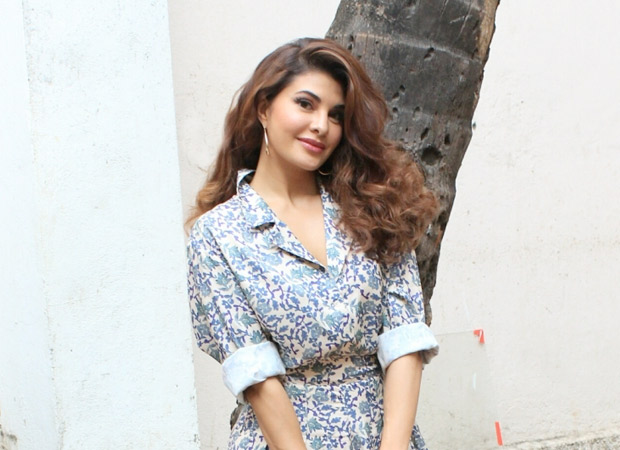 Jacqueline Fernandez celebrates birthday with family and here are her plans!