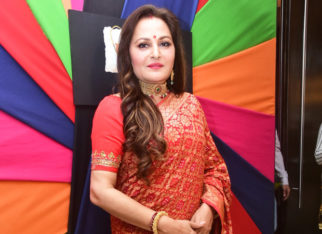 Jaya Prada to make her TV debut with this show