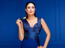 Celeb Photos Of Kareena Kapoor Khan