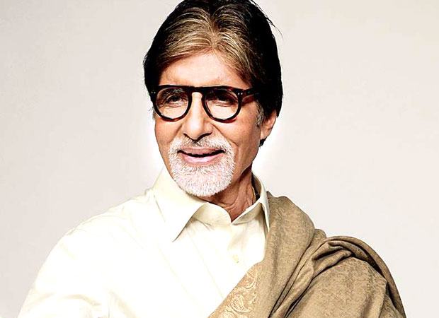 Kerala Flood Relief: Amitabh Bachchan donates Rs 51 lakhs and personal belongings