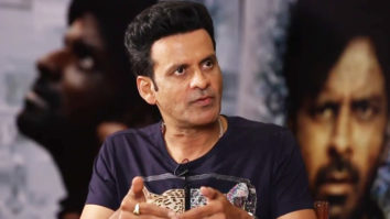Manoj Bajpayee I wish each filmmaker is as truthful as Dangal