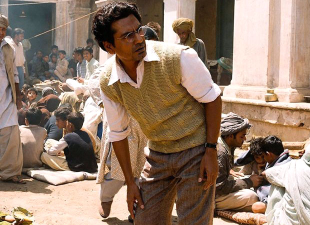 Manto: Nawazuddin Siddiqui charged Re. 1 as his fees and the rest of the cast worked for free