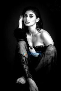Celebrity Photo Of Mouni Roy
