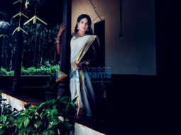 Movie Stills Of The Movie Shakeela