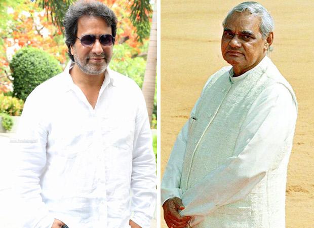 Singer Talat Aziz remembers his memorable dinner with Atal Bihari Vajpayee