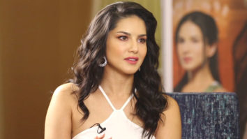 Sunny Leone talks about the RACISM that her parents went through!!!