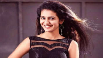 Supreme Court REJECTS FIR against Priya Prakash Varrier