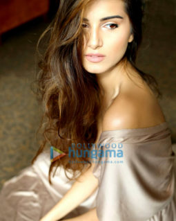 Celebrity Photo Of Tara Sutaria