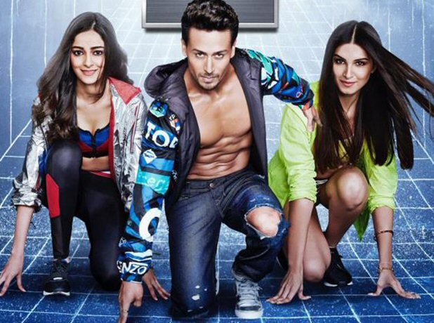 Tiger Shroff's Student of the Year 2 is NOT a sequel to Kuch Kuch Hota Hai but loosely inspired on these films
