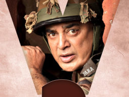 Vishwaroop II Day 4 in overseas