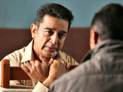 Vishwaroop II Day 7 in overseas