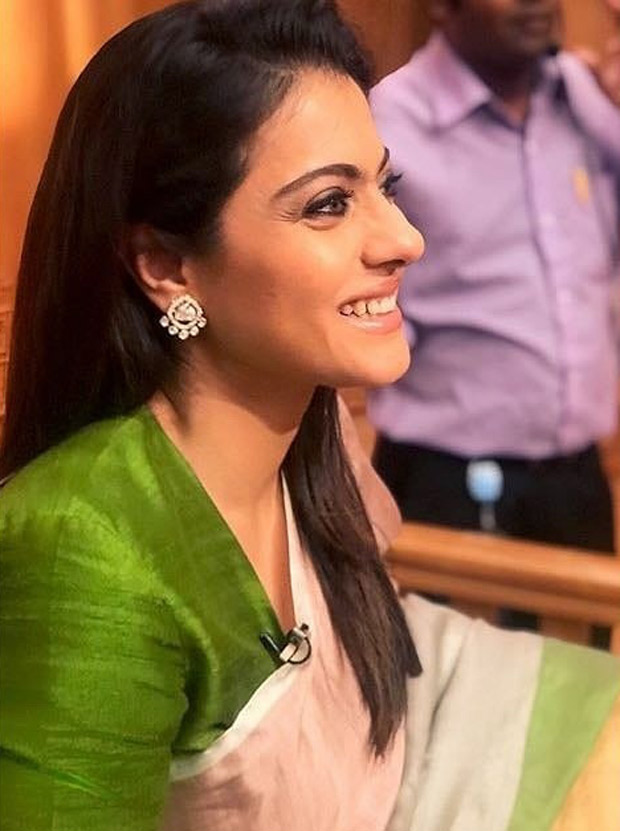 WATCH: Kajol reveals the real reason behind rejecting Dil Se and Gadar on Aap Ki Adalat
