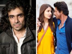 """""""Jab Harry Met Sejal is not a bad film"""", says Imtiaz Ali (watch EXCLUSIVE video)"""