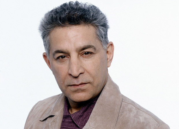 Actor Dilip Tahil ARRESTED for drunk driving, granted bail