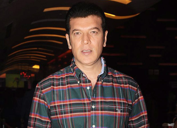 Aditya Pancholi gets ACQUITTED from all charges in the 2015 assault case