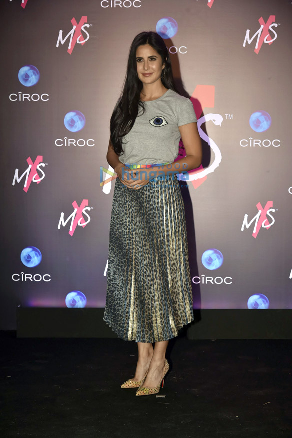 Amitabh Bachchan, Navya Naveli Nanda, Jaya Bachchan and others snapped at Shweta Bachchan Nanda's label launch with Monisha Jaising2 (6)