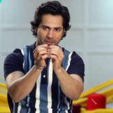 B-talk featuring Varun talking about Sui Dhaaga, Aayush on Salman Khan, Akshay Kumar trolling Mouni