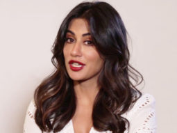 Behind The Scenes Chitrangda Singh to feature in AXN India's new food show