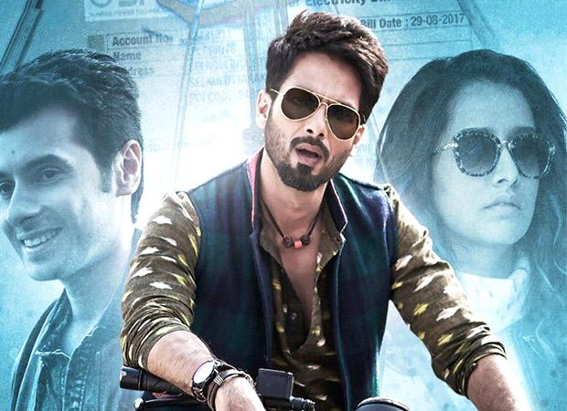 Box Office Batti Gul Meter Chalu Day 6 in overseas