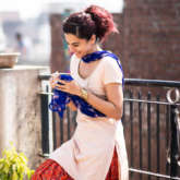 Box Office Manmarziyaan Day 11 in overseas