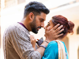 Box Office Manmarziyaan Day 12 in overseas
