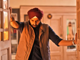 Box Office Manmarziyaan Day 4 in overseas