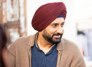 Box Office Manmarziyaan Day 5 in overseas