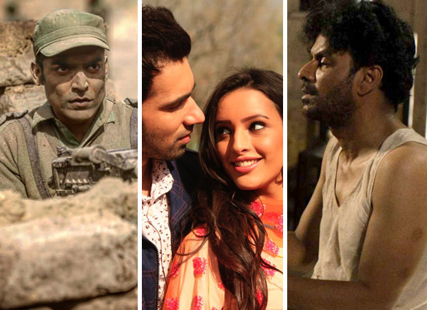 Box Office: Paltan, Laila Majnu and Gali Guleiyan hardly get any numbers on opening Friday