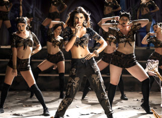 Box Office Stree Day 18 in overseas