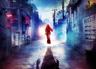 Box Office Stree Day 20 in overseas
