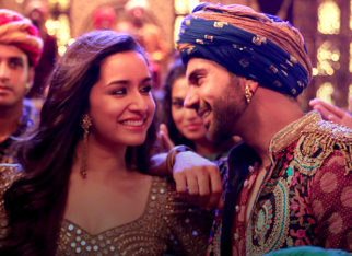 Box Office Stree Day 22 in overseas